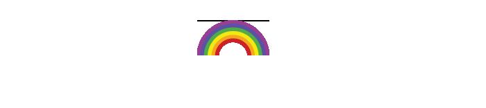 Homopoly
